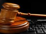 Kasus Pencurian Rp 168 Juta Belum Diproses