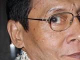 Revitalisasi Pancasila
