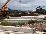 Pembangunan SOR Tasikmalaya Habiskan Uang Rakyat Rp240 Miliar