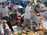 Pemkab Tasikmalaya Rehab Enam Pasar