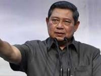 SBY Larang Kadernya Masuk Kabinet Jokowi