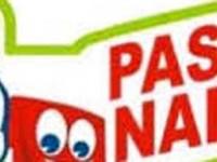 DPR Setuju BBM Naik Rp 1.000
