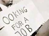 "Tasikmalaya ""Dihuni"" Banyak Pengangguran"